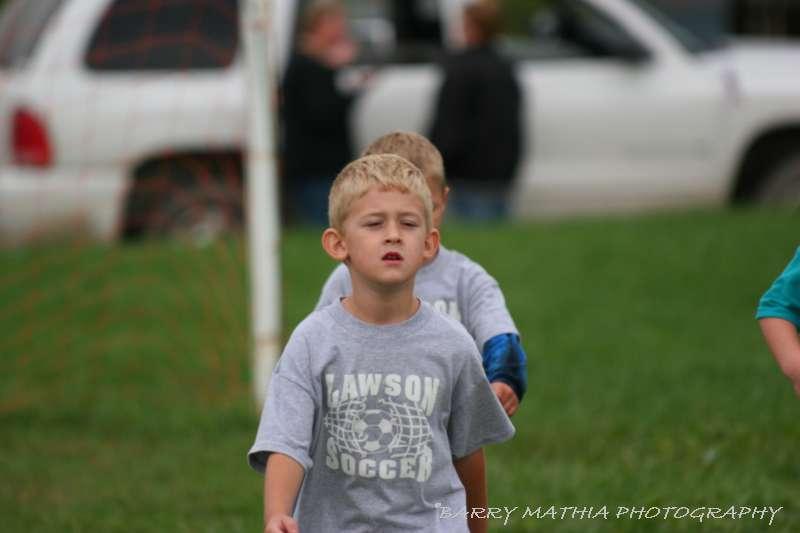 Lawson Youth Soccer3 142