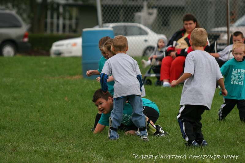 Lawson Youth Soccer3 112