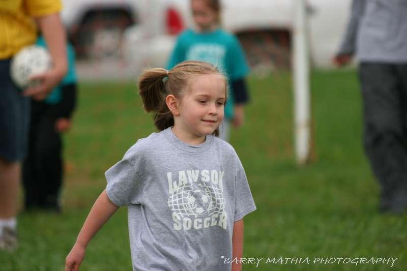 Lawson Youth Soccer3 127