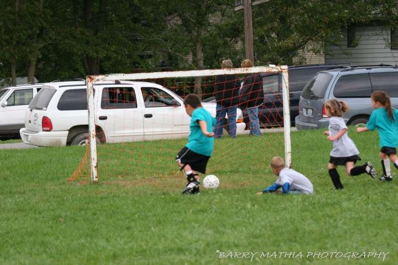 Lawson Youth Soccer3 116