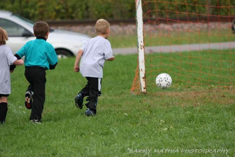 Lawson Youth Soccer3 122