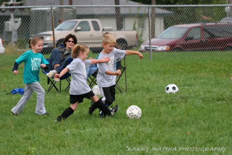 Lawson Youth Soccer3 130