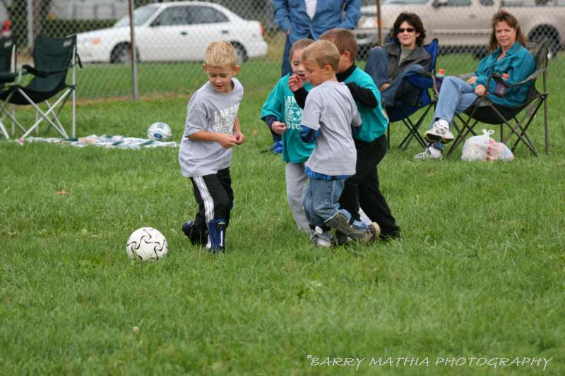 Lawson Youth Soccer3 140