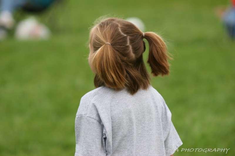 Lawson Youth Soccer3 134