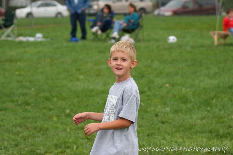 Lawson Youth Soccer3 147