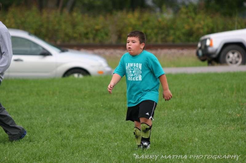 Lawson Youth Soccer3 118