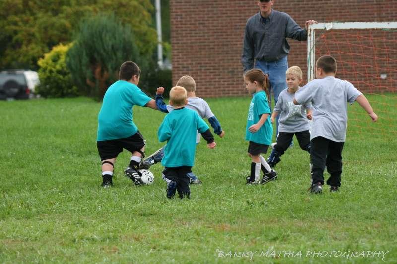 Lawson Youth Soccer3 161