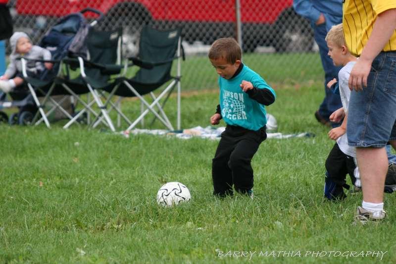 Lawson Youth Soccer3 136