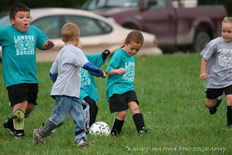 Lawson Youth Soccer3 115