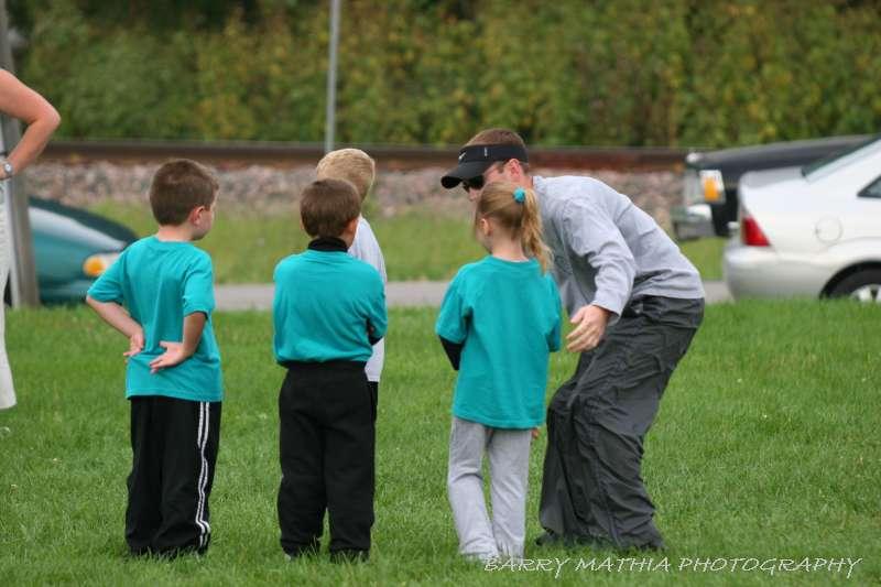 Lawson Youth Soccer3 119