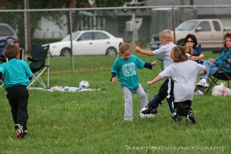 Lawson Youth Soccer3 129
