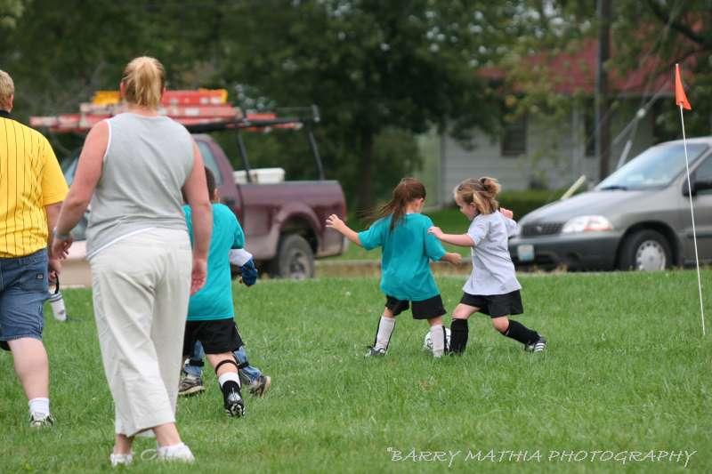 Lawson Youth Soccer3 113