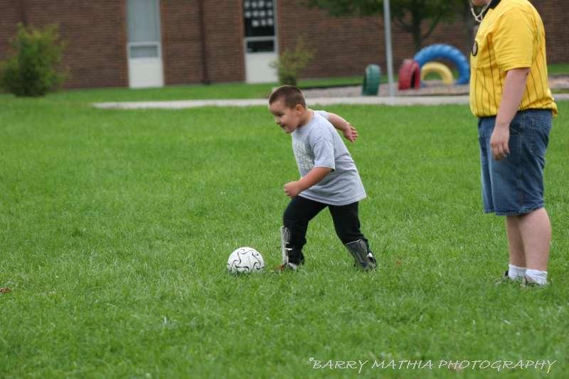 Lawson Youth Soccer3 158