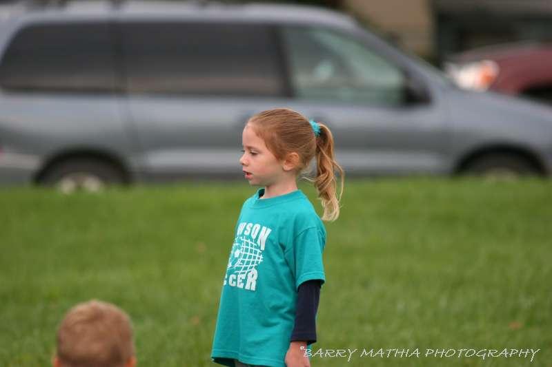 Lawson Youth Soccer3 143