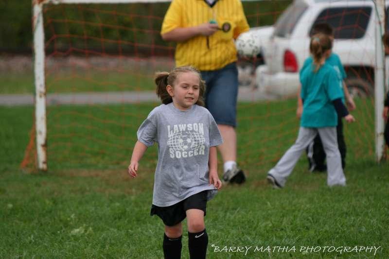 Lawson Youth Soccer3 125