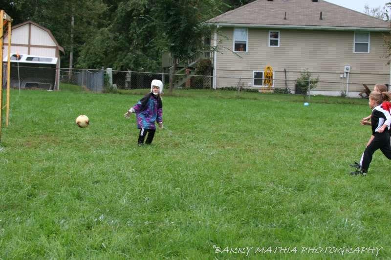 Lawson Youth Soccer3 070