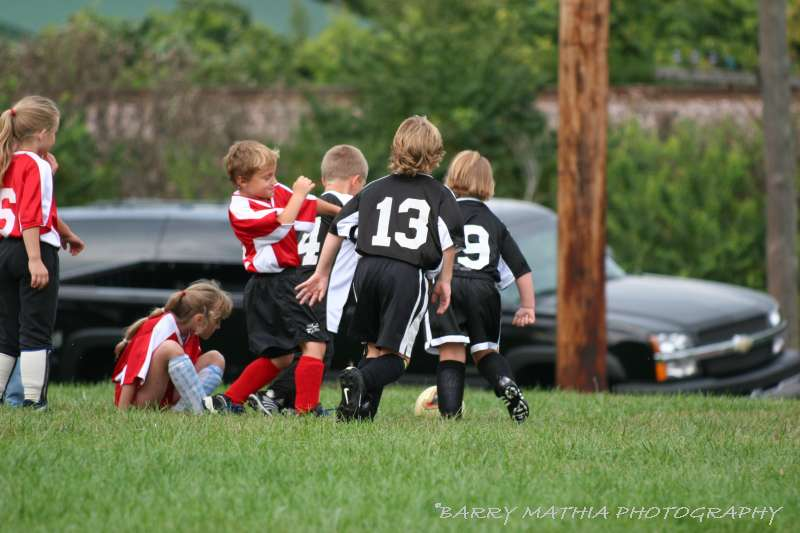Lawson Youth Soccer3 085