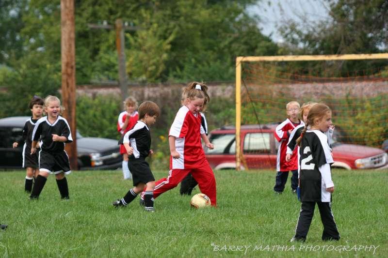 Lawson Youth Soccer3 057