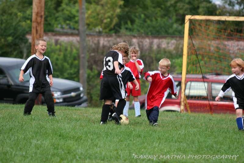 Lawson Youth Soccer3 076