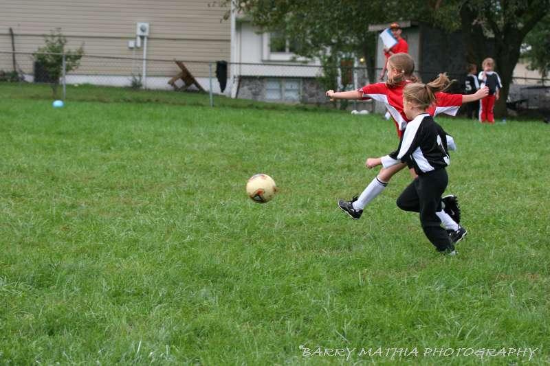 Lawson Youth Soccer3 068