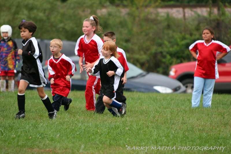 Lawson Youth Soccer3 041