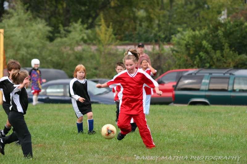 Lawson Youth Soccer3 058