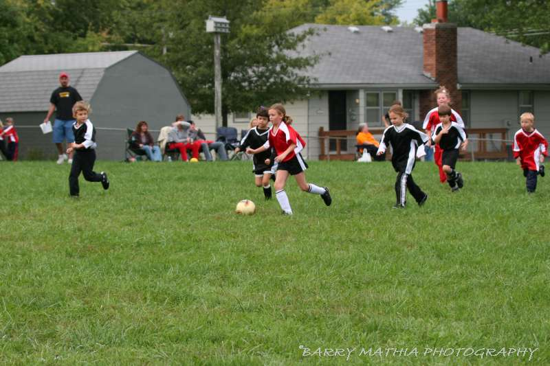 Lawson Youth Soccer3 045