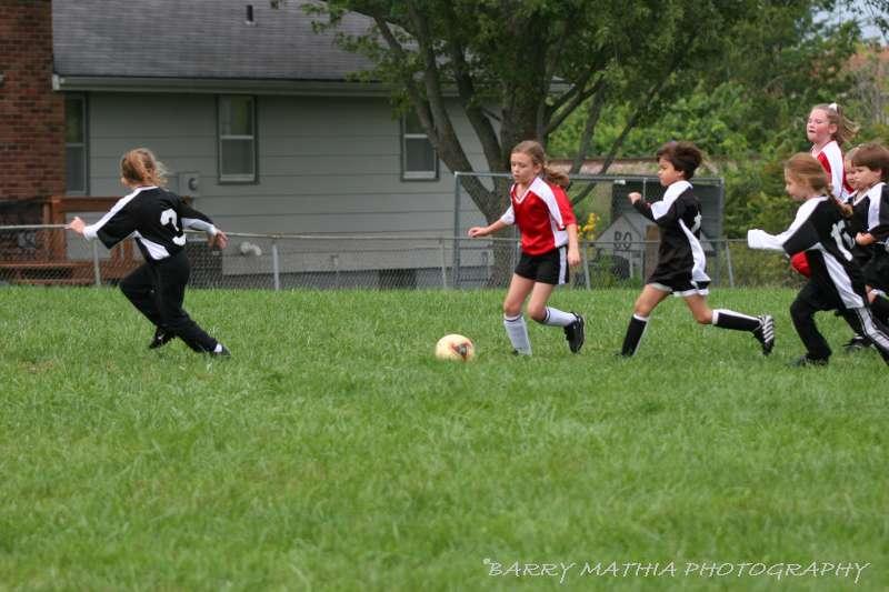 Lawson Youth Soccer3 043