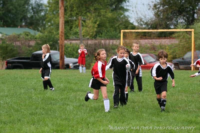 Lawson Youth Soccer3 059