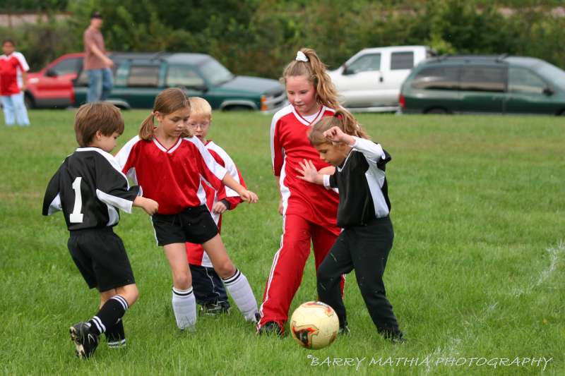 Lawson Youth Soccer3 061
