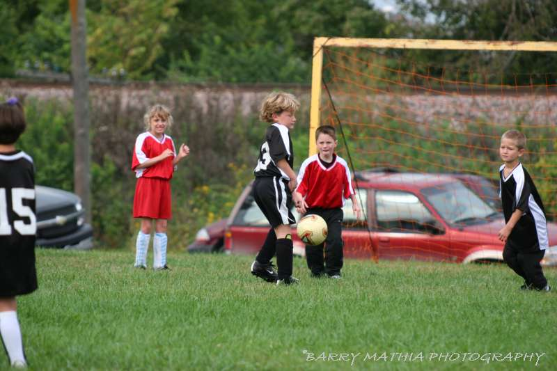 Lawson Youth Soccer3 075