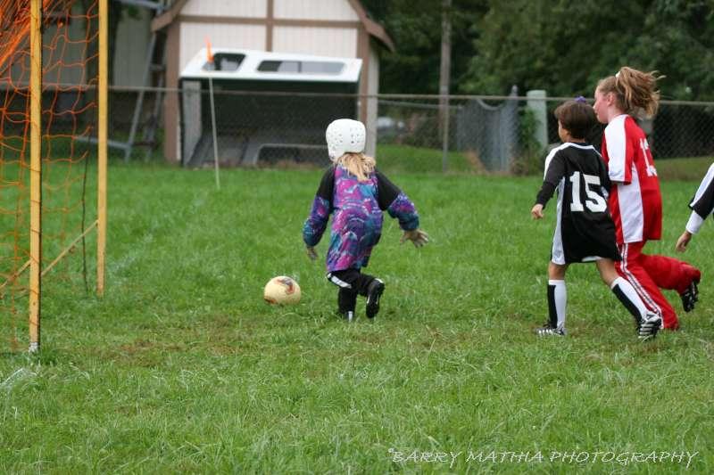 Lawson Youth Soccer3 050