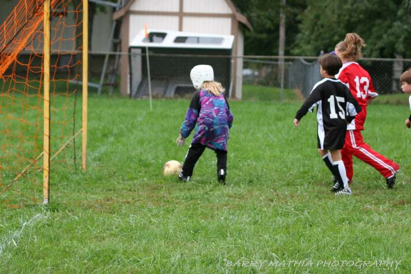 Lawson Youth Soccer3 051