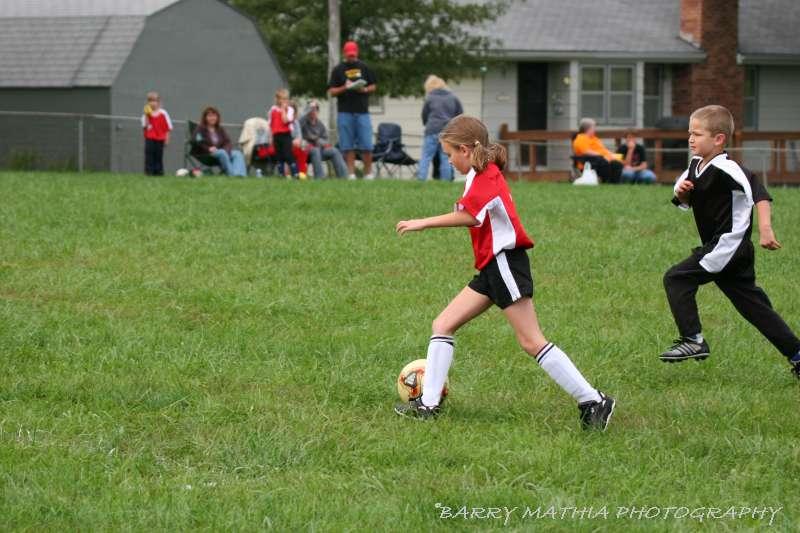 Lawson Youth Soccer3 067