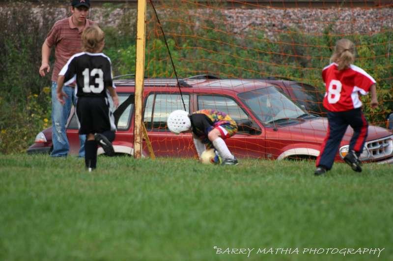 Lawson Youth Soccer3 087