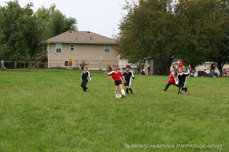 Lawson Youth Soccer3 047