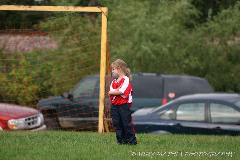 Lawson Youth Soccer3 081
