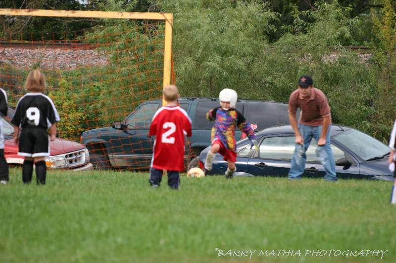 Lawson Youth Soccer3 073