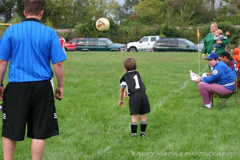 Lawson Youth Soccer3 065