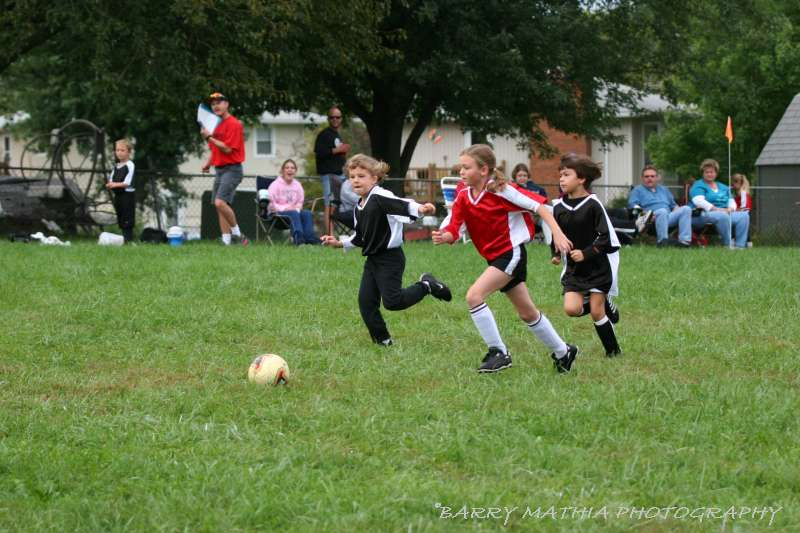 Lawson Youth Soccer3 046