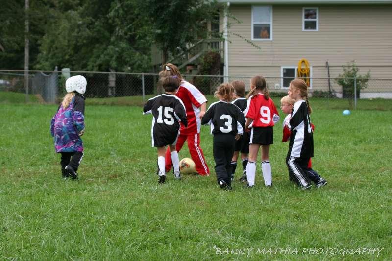 Lawson Youth Soccer3 049