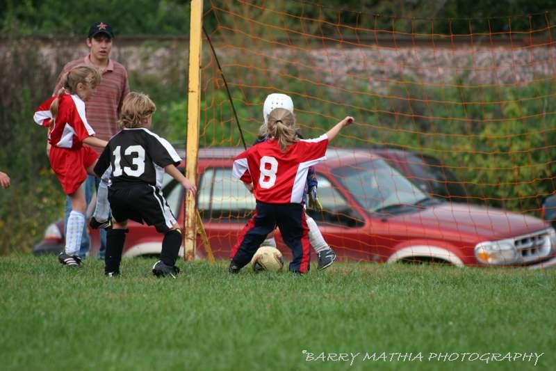Lawson Youth Soccer3 082