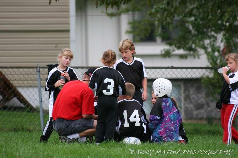 Lawson Youth Soccer3 001