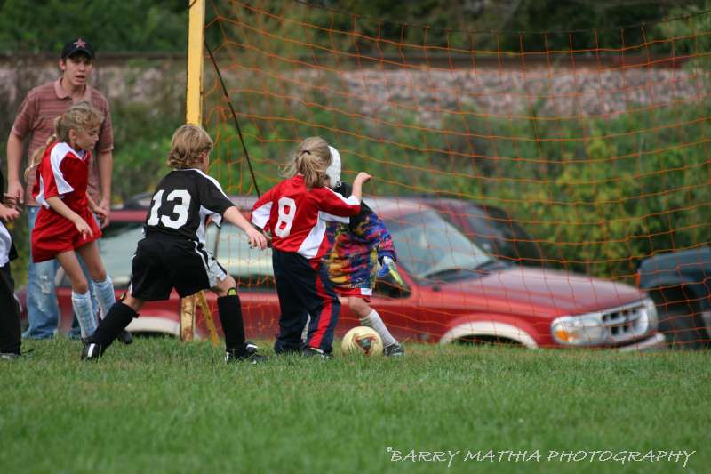Lawson Youth Soccer3 083