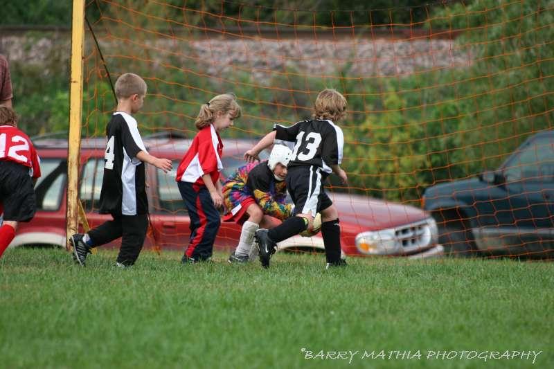 Lawson Youth Soccer3 084