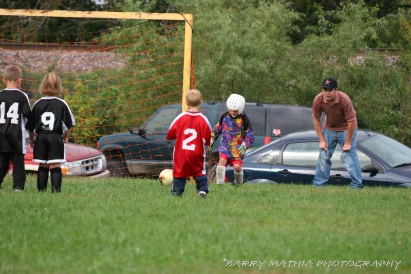 Lawson Youth Soccer3 074