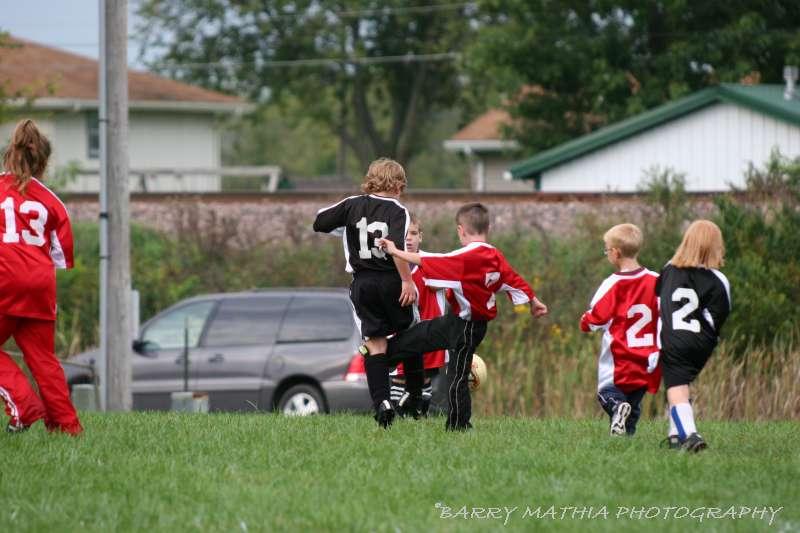 Lawson Youth Soccer3 077