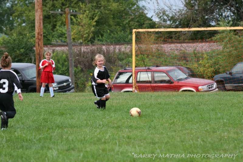 Lawson Youth Soccer3 055