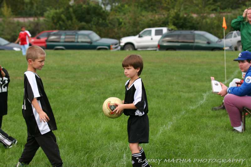 Lawson Youth Soccer3 063