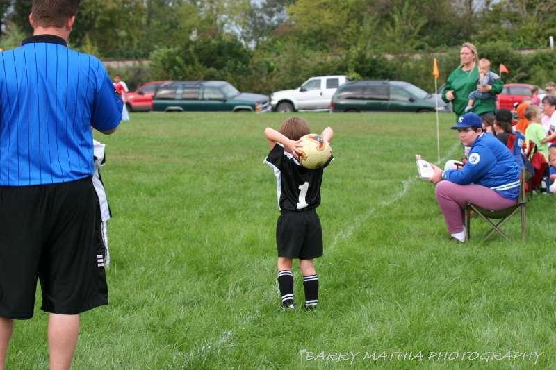 Lawson Youth Soccer3 064